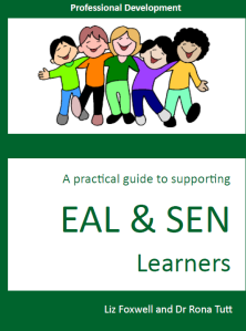 A practical guide to supporting EAL and SEN learners